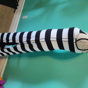 lululemon athletica Dresses - Lululemon refresh maxi Long Fitted Dress